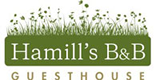 Hamills Bed and Breakfast